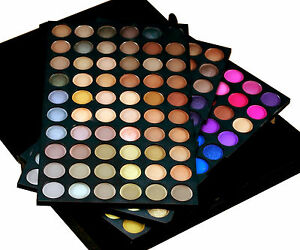 Professional-180-Colors-Eye-Shadow-Makeup-Beauty-Eyeshadow-Palette-Kit-Q371
