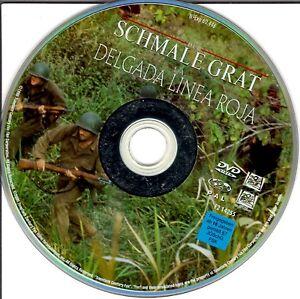 Der-schmale-Grat-DVD-ohne-Cover