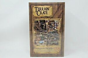 Terrain-Crate-Dungeon-Depths-New