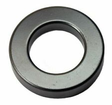 Ft 240 43 Ft240 43 Toroid Core Large 43 Material