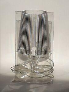 Kartell-Take-Table-Lamp