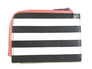 Sephora-Makeup-Stripes-and-Color-Zip-Close-Cosmetics-Bag-Small
