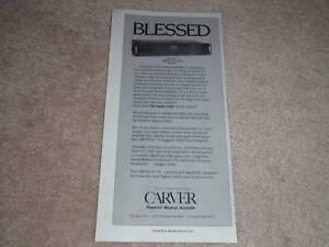 Carver-M-1-5t-Amplifier-Ad-1983-Article-Specs-6-034-x11-034