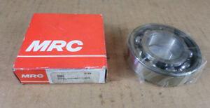 MRC 206S Radial Ball Bearing