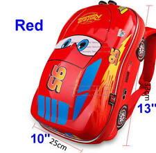 c034d2bd012 item 2 Disney Pixar Cars 3 3D Lightning McQueen 95 Cars 13