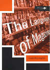 The Language of Magazines by Linda McLoughlin (Paperback, 2000)