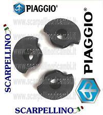 TASSELLO - TAMPONE COPERCHIO TRASMISSIONE VESPA - ANCHOR COVER - PIAGGIO 871458