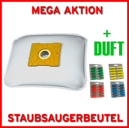 AE 4500 4599 Staubsaugerbeutel 20 Filtertüten AEG//AGE-Electrolux AE 2000 Trio