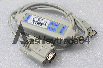 New USB-R232 M133 Cable for Maynuo M97//98 Series Programmable DC Electronic Load
