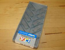 10 Stk Wendeplatten ISCAR TGMF 402 IC20N Wendeschneidplatten WSP HM VHM NEU