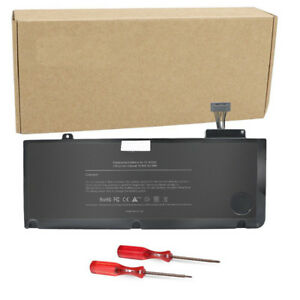 Batterie-Pour-Apple-Macbook-pro-13-034-A1322-MB990-A1278-2011-2012-2010-2009-year