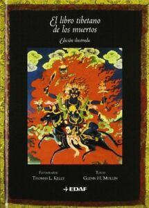 Libro-Tibetano-De-Los-Muertos-El-Ilust-Arca-de-Sabiduria
