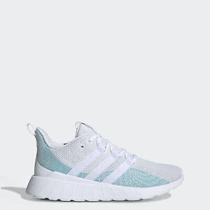 adidas-Questar-Flow-Parley-Shoes-Women-039-s
