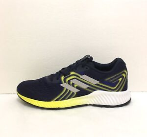 huge discount fa777 a9e8f Image is loading New-Men-039-s-adidas-Aerobounce-2-M-