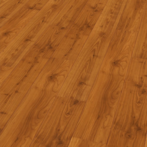 Cherry Elesgo Laminate Flooring, Elesgo High Gloss Laminate Flooring
