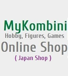 MyKombini Japan