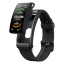 Huawei-TalkBand-B6-Width-Bluetooth-Smart-Bracelet-Sports-Wristbands-Touch-AMOLED thumbnail 12
