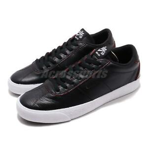 reputable site 6a610 a0103 Image is loading Nike-SB-Zoom-Bruin-Low-NBA-Chicago-Bulls-