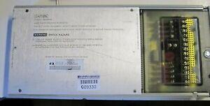Hp-Agilent-8-Canal-Potencia-Controlador-Modulo-44729A-de-3852A-Datos-Adquisicion