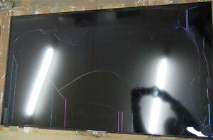 samsung dc40e lfd display 40 zoll 101 60 cm lh40dceplgc. Black Bedroom Furniture Sets. Home Design Ideas