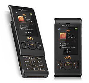 Refurbished-Sony-Ericsson-W595-Mobile-Phone