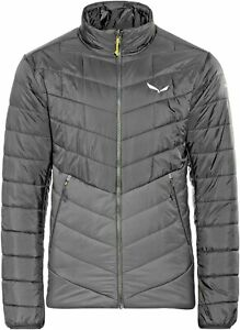 promo code 75788 a1025 Details about £130. SALEWA Women's Tirol Wool CLT Jacket. UK 18 3XL See  measurement in listing