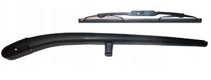 BRAS-D-039-ESSUIE-GLACE-ARRIERE-COMPLET-pour-CHEVROLET-CAPTIVA-2006-2011