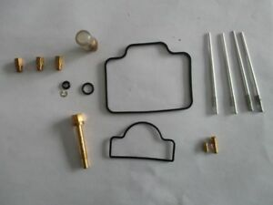 Kit-de-reparation-de-carburateur-Suzuki-RGV250-exp-24-h