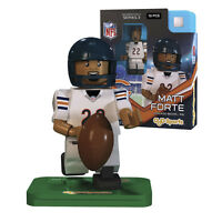 Nfl Chicago Bears Matt Forte G3s3 Oyo Mini Figure Toy Football