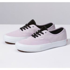 Suede Authentic Pro Skateschuhe