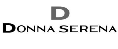 Ultime 5598 Serena Linea – Giannini Donna Angelo 50 Paia Sconto Col Art Cuoio FTBqxS