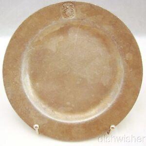 Wilton-Armetale-COLONIAL-Bread-amp-Butter-Plate-6-034