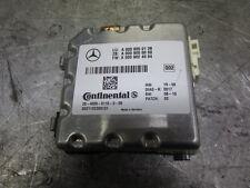 Mercedes W204 C-Klasse W221 R172 C207 C216 Mehrzweckkamera Kamera A 0009050138