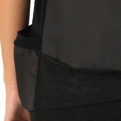 Nouveau Firetrap Femme Mara cardigan en mailles fines toutes tailles rrp £ 79.99