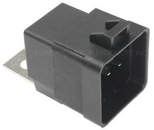 Details about Fuel Pump Relay for replacing MERCRUISER 865202T, SIERRA  MARINE 20025, 20012