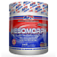 DMAA-FREE-APS-MESOMORPH-Competition-Series-25-servings-EPIC-PRE-WORKOUT Indexbild 14