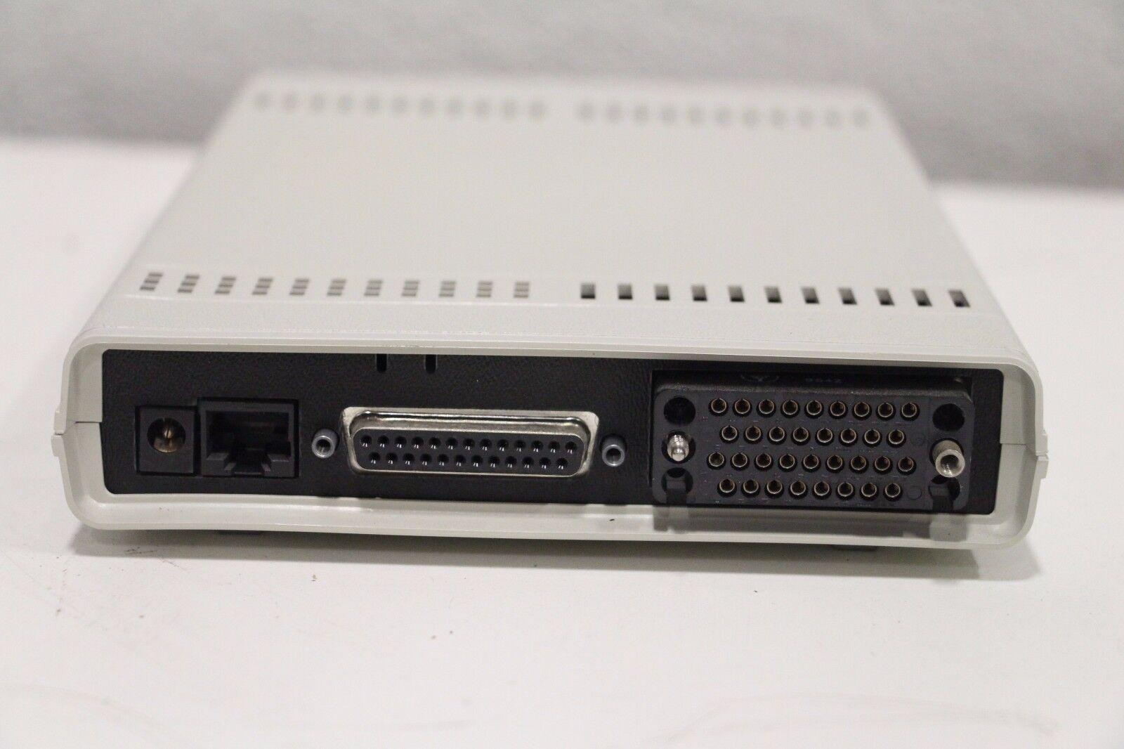 Best Wired Router 20701 - WIRE Center •