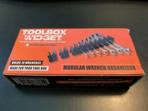 Modular-Vertical-Wrench-Organizers-Toolbox-Widget-FREE-SHIPPING