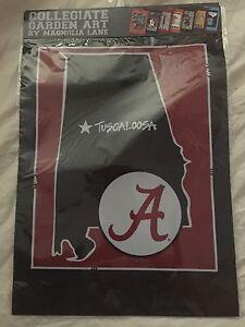Magnolia-Lane-Collection-Alabama-Crimson-Tide-State-Garden-Flag