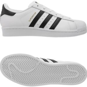 adidas superstar j trainers