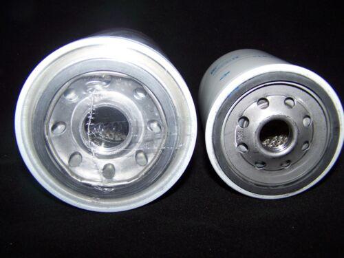 Free Shipping FASS Titanium Series Replacement Filter Set