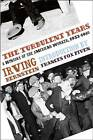 The Turbulent Years: A History of the American Worker, 1933-1941 by Fances Fox Piven, Irving Bernstein (Paperback, 2010)