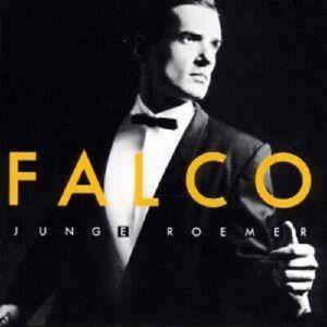 FALCO-034-JUNGE-ROMER-034-CD-NEUWARE