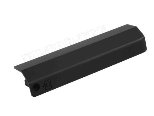 screw for IBM//Lenovo Thinkpad T420 T420i 04W1637 New Hard Drive Cover