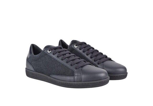 Brioni Sneaker Talla 7  460 460  fe27ff
