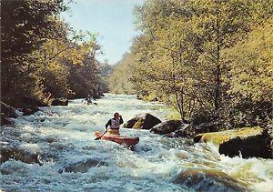 Br44795-Rafting-Morvan-kayac-canoe-sport