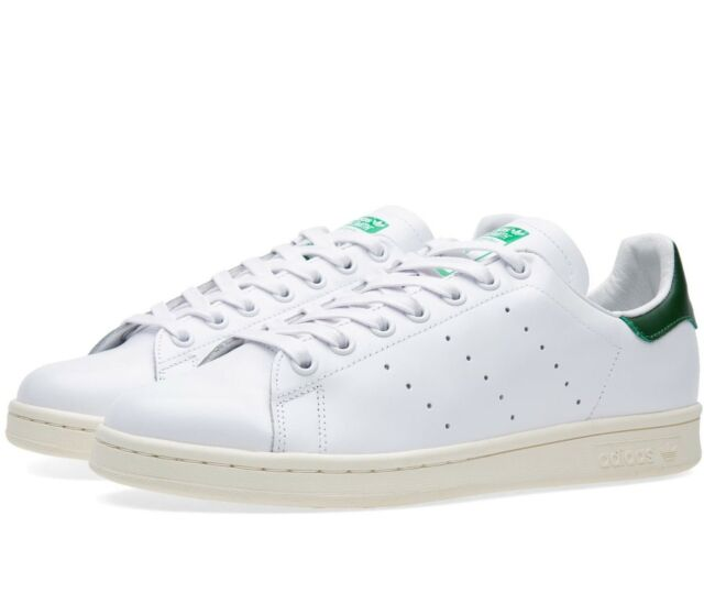 stan smith size 2