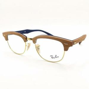 7743c48808f Ray Ban Clubmaster Wood Review « Heritage Malta