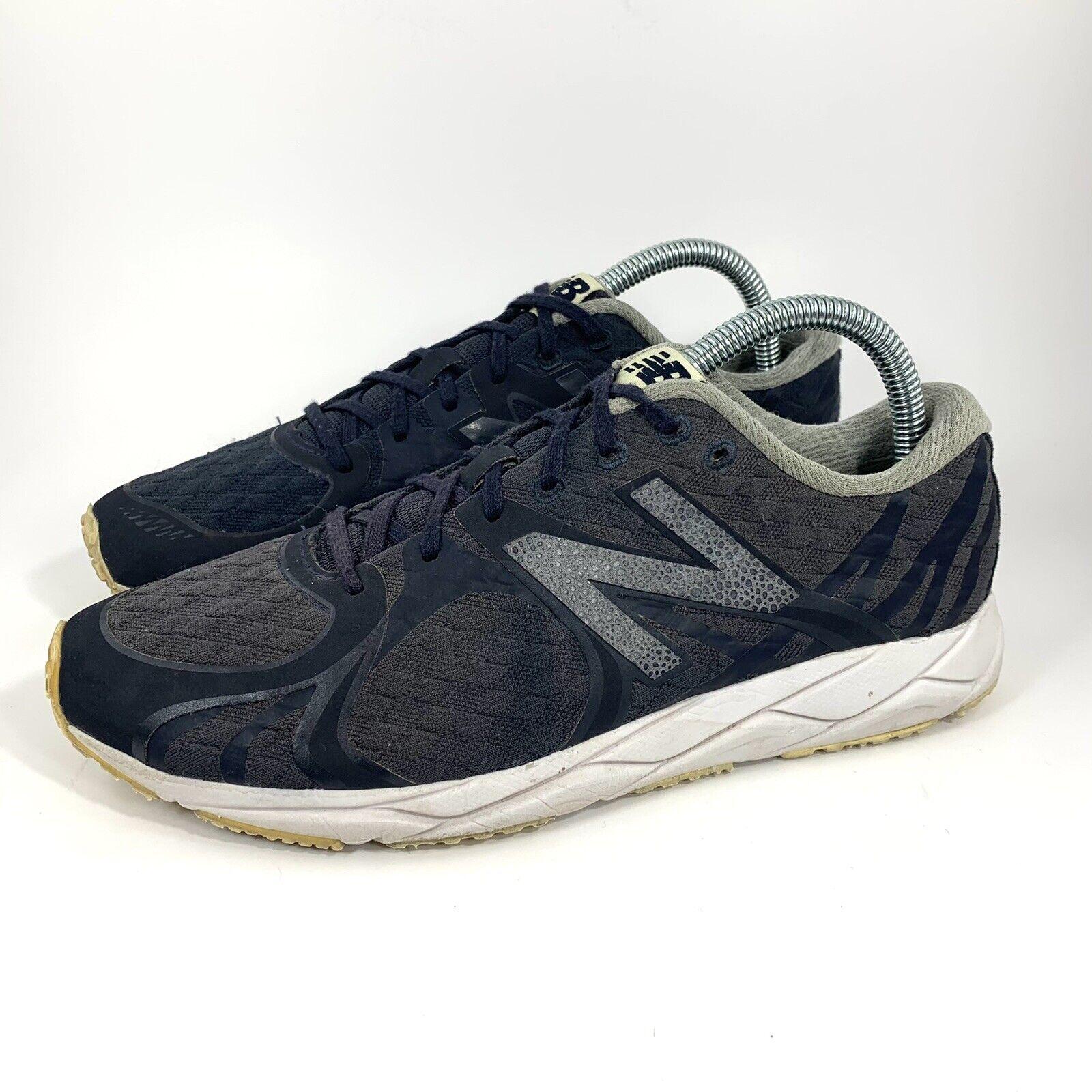 New Balance 1400 Running Shoes Sz 9.5 Womens WL1400SC… - Gem