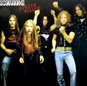 Scorpions-Virgin-Killer-Nuevo-CD